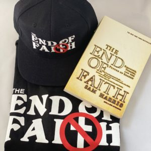 End of Faith Pack